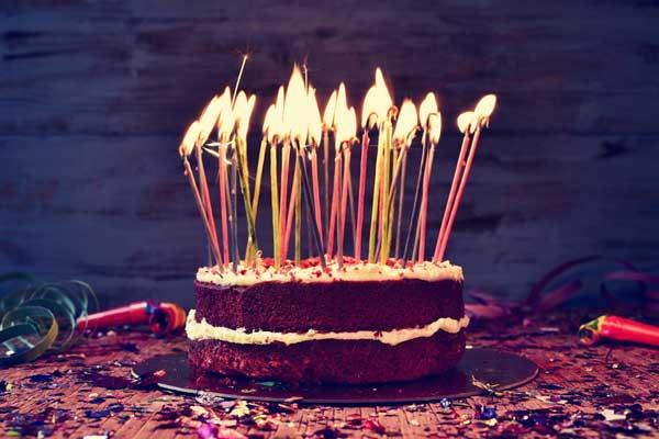Das Motto – Ideen für Geburtstagsfeiern