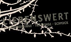 Logo LIEBENSWERT Ringe