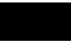 Logo photoMo