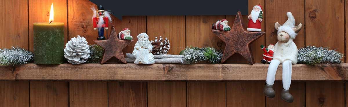 Weihnachtsfeier – Karriere Kick oder Karriere Knick