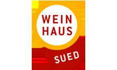 Weinhaus Sued