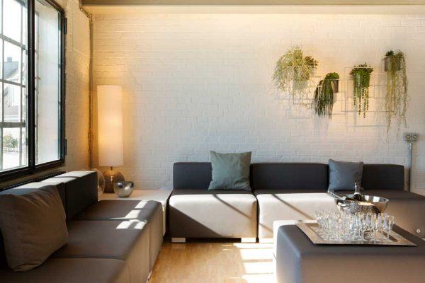 lounge-09